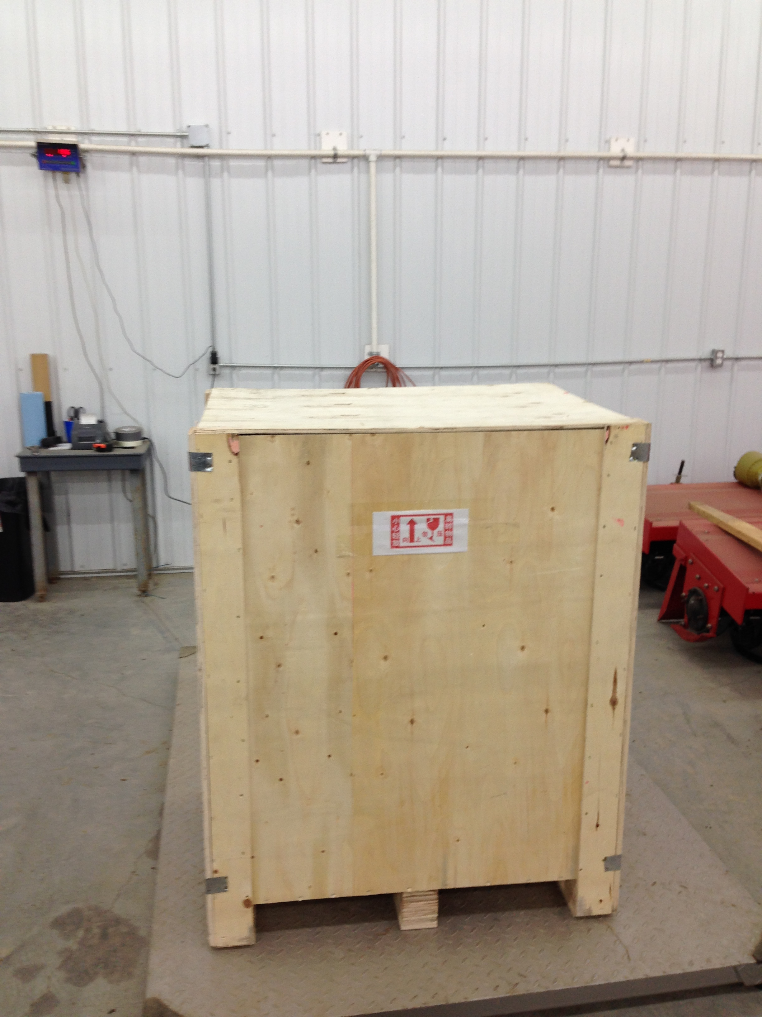 crated popcorn poppers.JPG?1497737721314