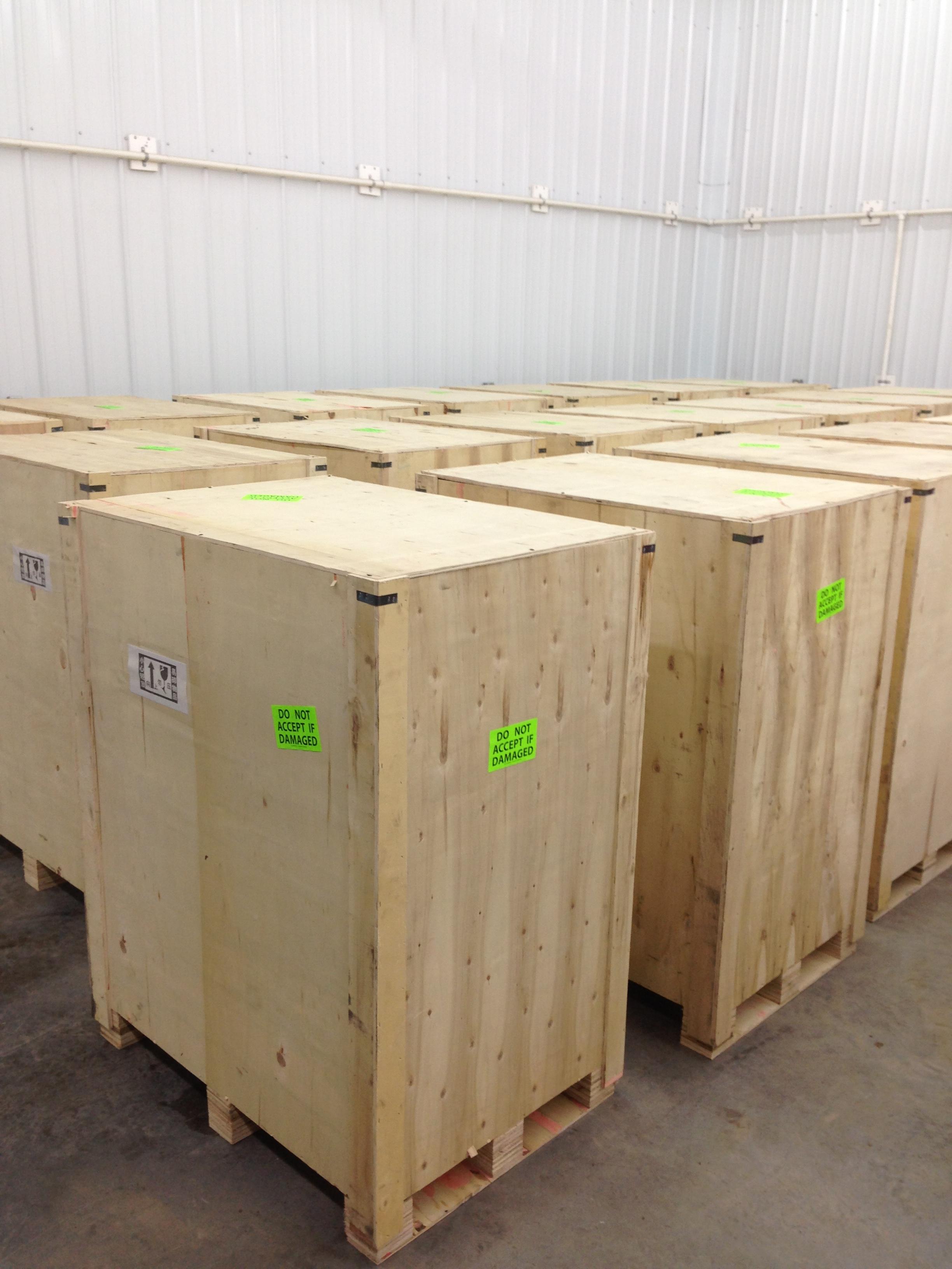 crates 2.JPG?1497746954338