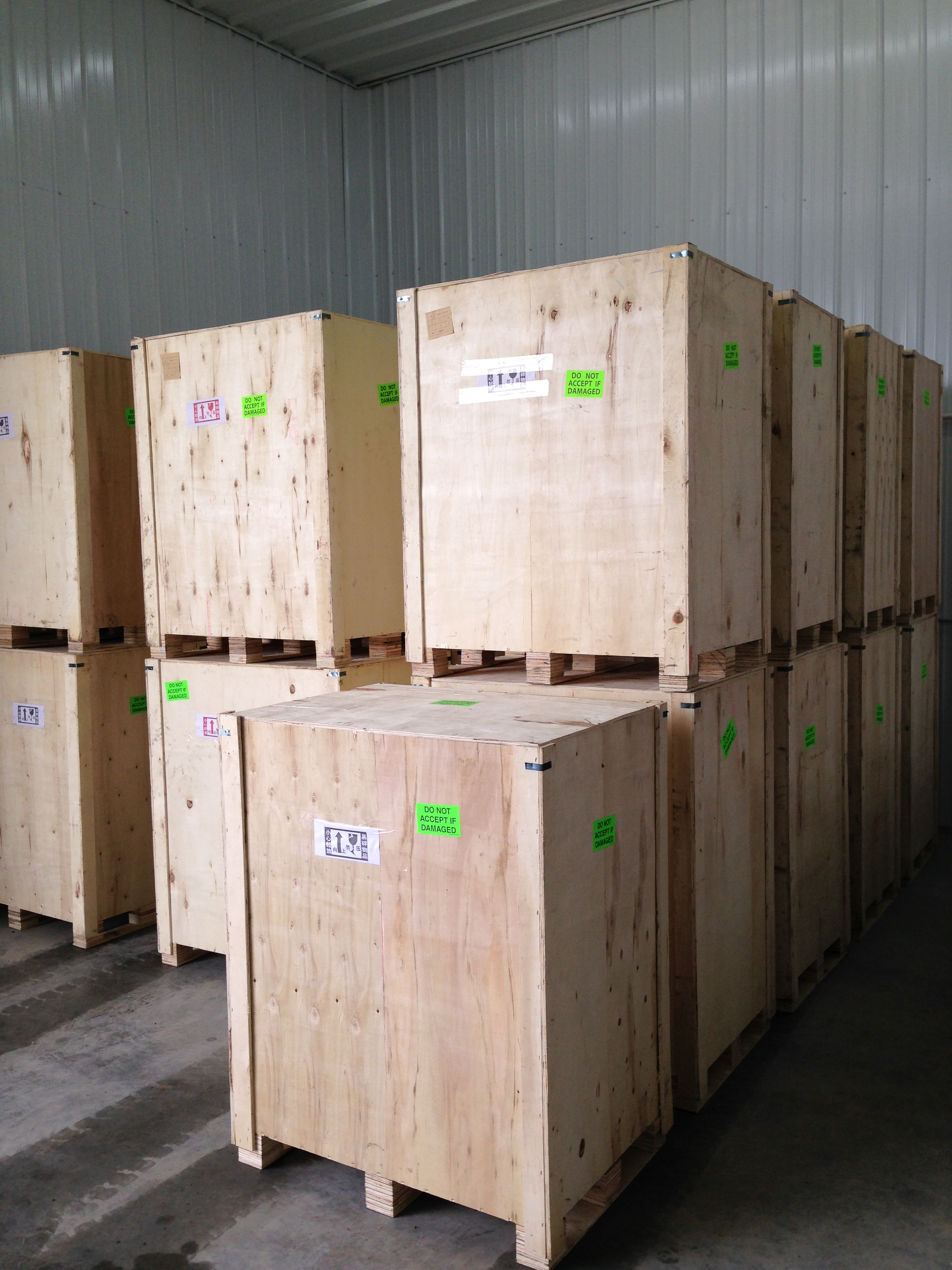 crates stacked.JPG?1498843863930
