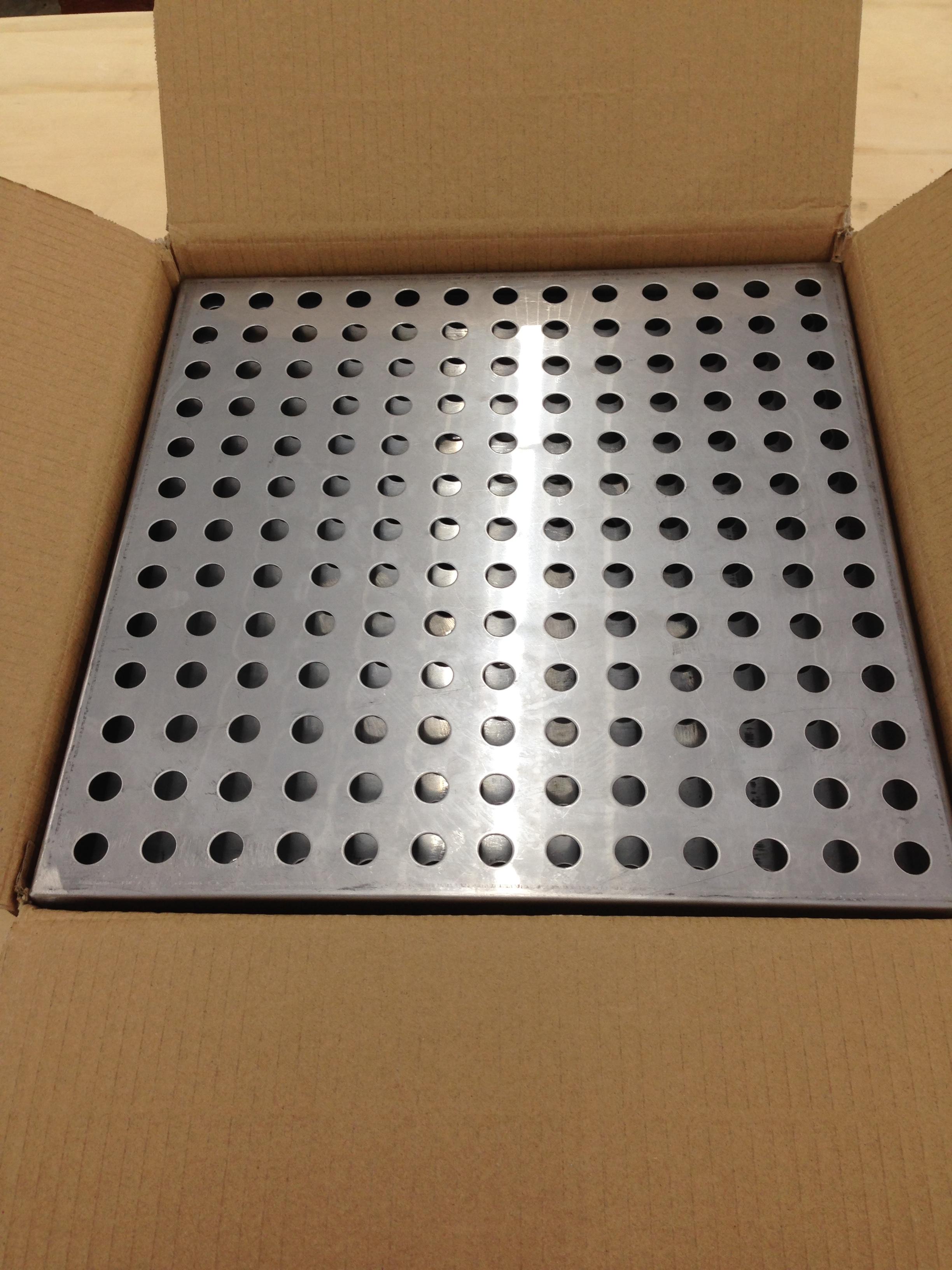 sorting insert box of 4.JPG?150394679706